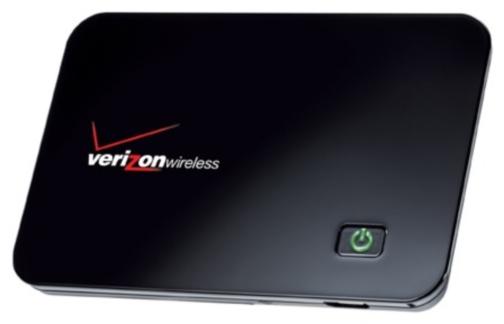 Verizon MiFi Device Hacked | Threatpost