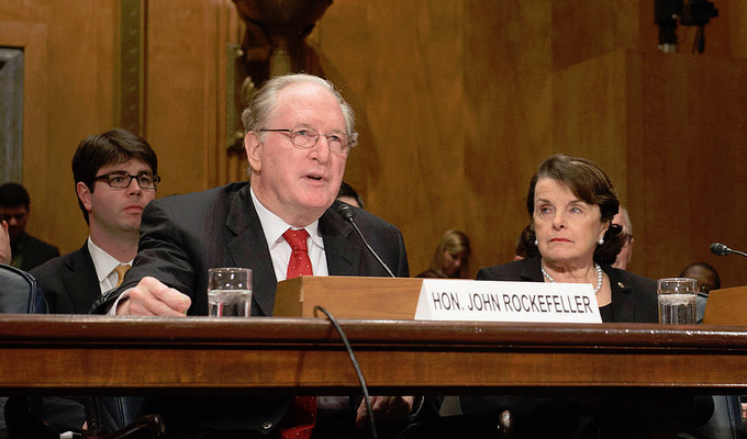 Senate Introduces Cybersecurity Bill that Prioritizes