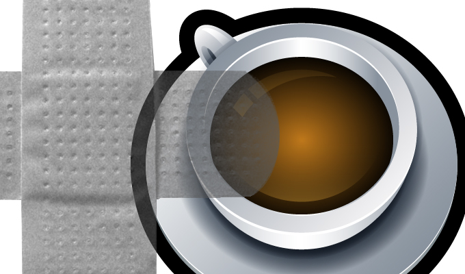 Apache Commons Collections Unserialize Java Vulnerability | Threatpost