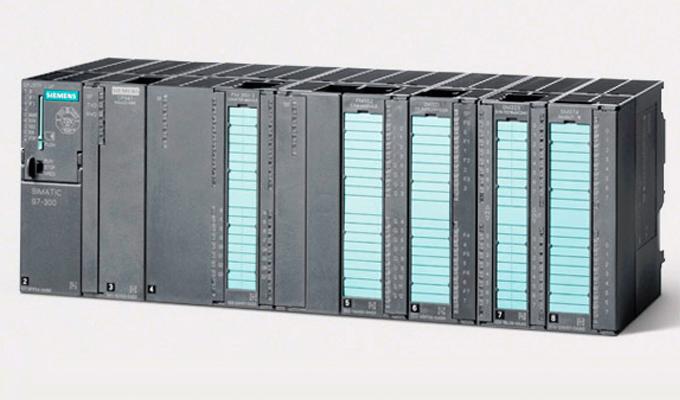 Password Cracker Targets Siemens S7 PLCs | Threatpost