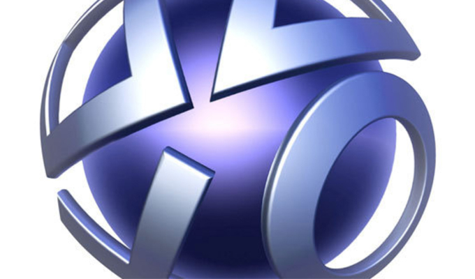 Sony Fined £250,000 By UK Over Failures in PlayStation Network
