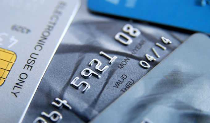 Web-Based Keylogger Used to Steal Credit Card Data from