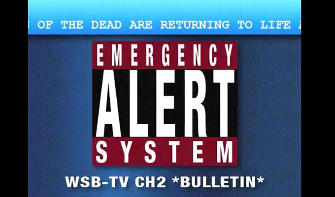 Flaws in Emergency Alert System Hardware Allow Remote Login