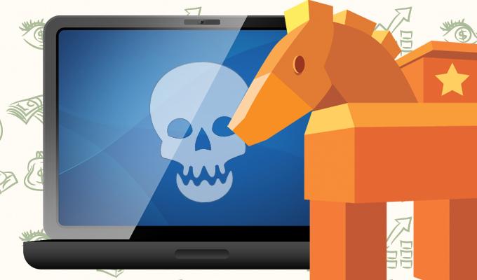 Customized Zeus Trojan Crimeware Marketed Over Facebook | Threatpost