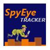SpyEye Tracker