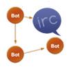 IRC botnet
