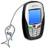 Mobile phishing