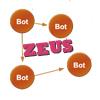 Zeus botnet