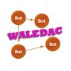 Waledac