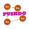 Pushdo