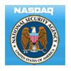 NSA Nasdaq