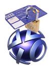 PSN Encrypted
