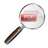 Inside a PDF Attack