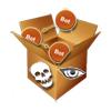 Malware kit