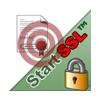 StartSSL