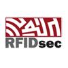RFIDsec