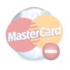MasterCard down