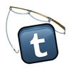 Tumblr phishing