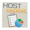 HostExploit