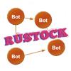 Rustock