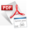 Defense industry PDF