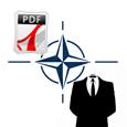 NATO Anonymous