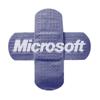 Microsoft patch