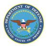 Dept. of Defense