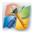 Microsoft tool