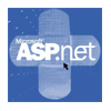 ASP.NET patch