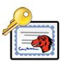 Mozilla certificate