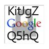 Google Password Generator in the Works | Threatpost
