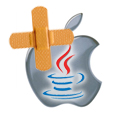 Mac Java patch