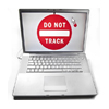 FTC Do Not Track