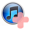 iTunes patch