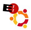 EFF Ubuntu