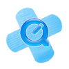Quicktime patch