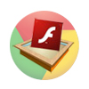 Flash Chrome