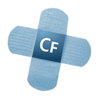 ColdFusion patch