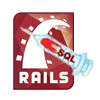 SQL Ruby on Rails
