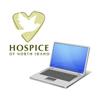 Hospice of North Idaho
