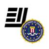 FBI, E&Y