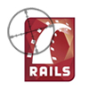 Ruby on Rails flaw