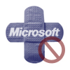 Microsoft patch