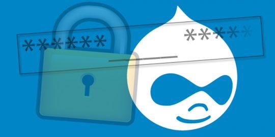 HULK DDoS Tool Smash Web Server, Server Fall Down | Threatpost