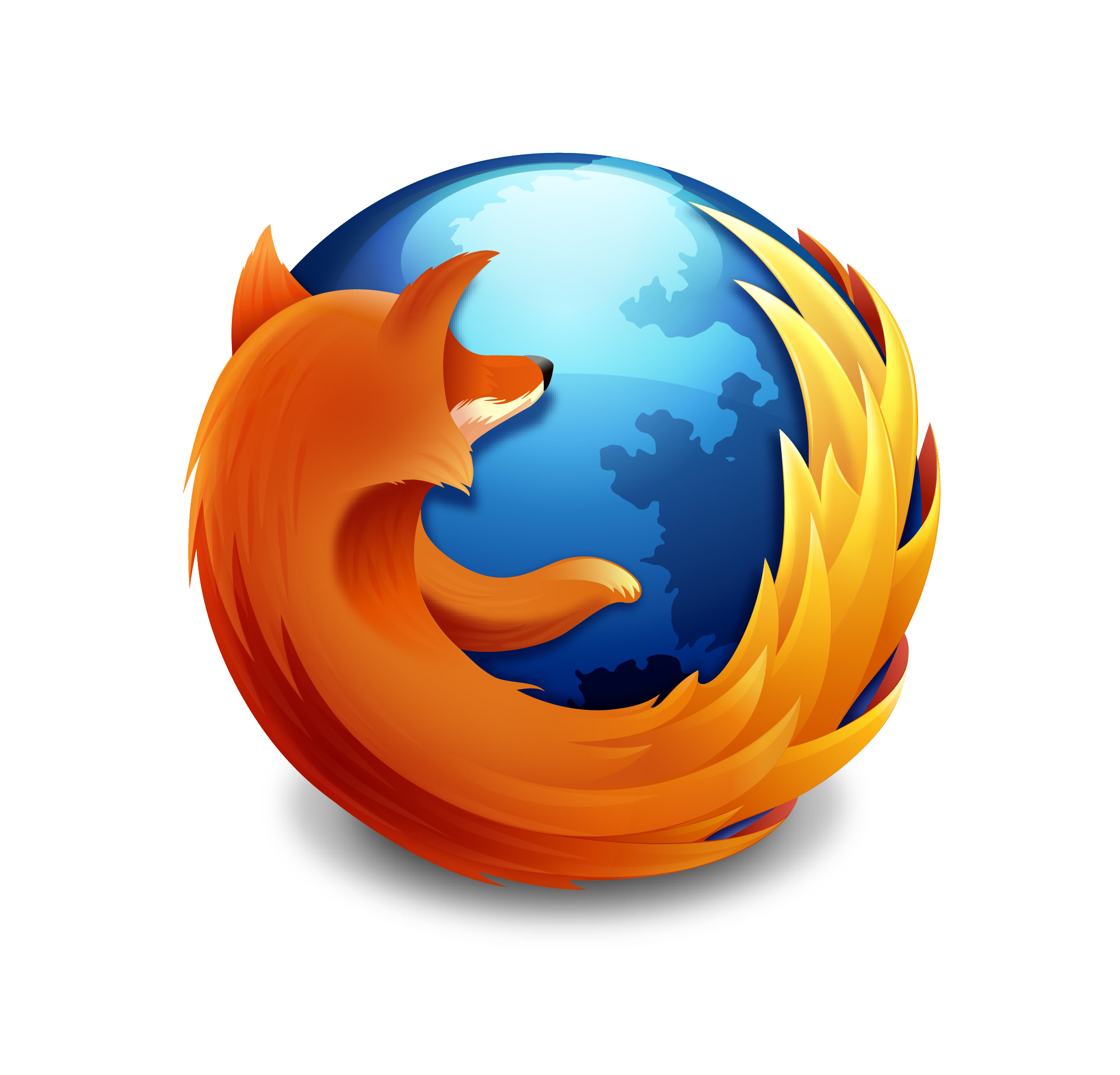 Mozilla Pushes Hot Fix to Remove Superfish Cert From Firefox