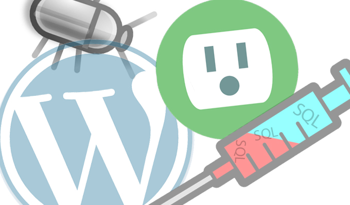 Popular WordPress Themes, Plug-Ins Vulnerable to Attack