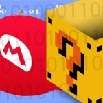 Nintendo Sues Video-Game Pirates