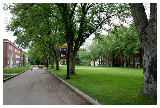 norwich_university