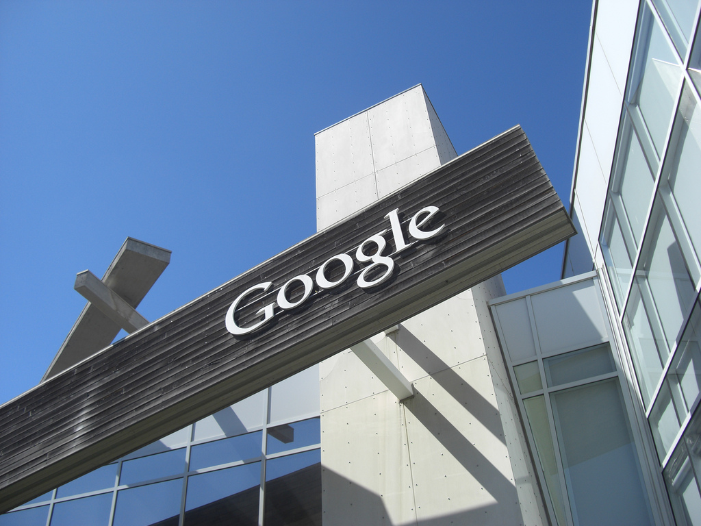 After Paying $2M in Rewards, Google Multiplies Some Bug
